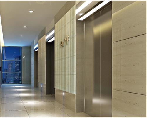住宅乘客电梯