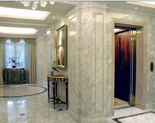 烟台家用电梯